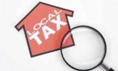 Local tax: l'assessore Baldelli ad Ancona per il convegno su prospettive e problemi