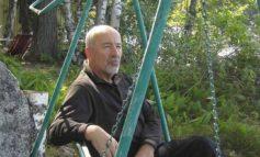 Morto l'avvocato e scrittore Marco Rufini, i funerali sabato a Capocavallo