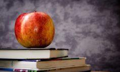 Primo giorno di scuola: anche l'Assessore regionale Bartolini fa il punto sulle scuole umbre