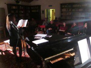 lettura musica poesia versi eventiecultura san-mariano