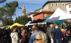 Lavori sulla Perugia-Bettolle, Fiva-Confcommercio chiede di posticiparli dopo la Fiera dei Morti