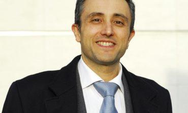 Il Dott. Massimo Locci è il nuovo archivista di Corciano