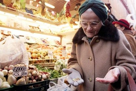 anziani crisi economica cupla incontro pensionati corciano-centro glocal