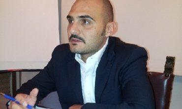 Metalmeccanici: la Uilm-Uil ottiene la sua prima rappresentanza alla DeWalt ex Tatri