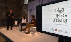 """Idea Impresa Umbria: i """"magnifici sette"""" si presentano all'Expo di Milano"""