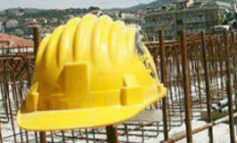 Incidenti sul lavoro, in cinque a processo per la morte di Antonio Sportoletti