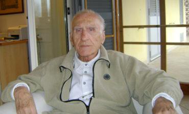 Morto l'imprenditore Pompeo Checcarelli, i funerali giovedì nella chiesa di San Mariano