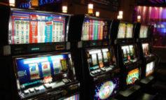 Regolamento slot machine: a Corciano passa la linea dura