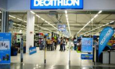 Decathlon a Olmo, la nuova viabilità interessa anche Corciano