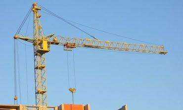 Imprese umbre, saldo negativo di 1.787 imprese: l'edilizia la più colpita dalla crisi