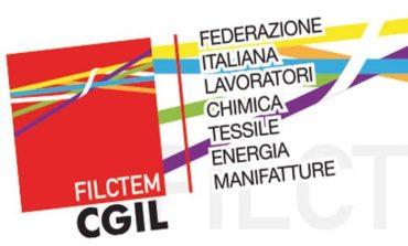 "Primigi e Saci, Cgil: ""Siglati due importanti accordi integrativi"""