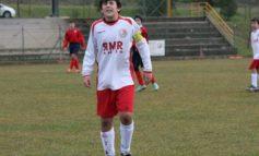 Dalla Scuola Calcio Montemalbe il giovane Filippo è pronto per le selezioni dell'Italia Under 15