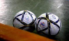 Calcio a 5 Umbria: Polisportiva San Mariano vince col Montebello per 3 a 2