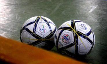 Calcio a 5 Umbria: la classifica di Serie C arride al San Mariano