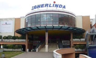 """Il Gherlinda sospende l'attività commerciale, la direzione: """"Vogliamo tutelare al massimo la salute dei nostri clienti e dei dipendenti"""""""