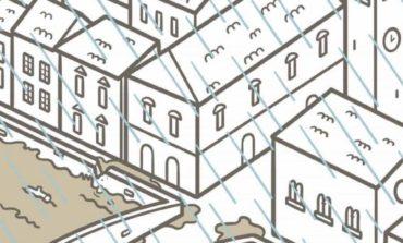 """""""Io non rischio"""", nel weekend in piazza per imparare ad affrontare terremoti e alluvioni"""