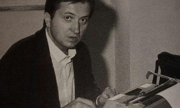 Morto il giornalista Paolo Meattelli: il cordoglio dell'Unione Stampa Sportiva Italiana