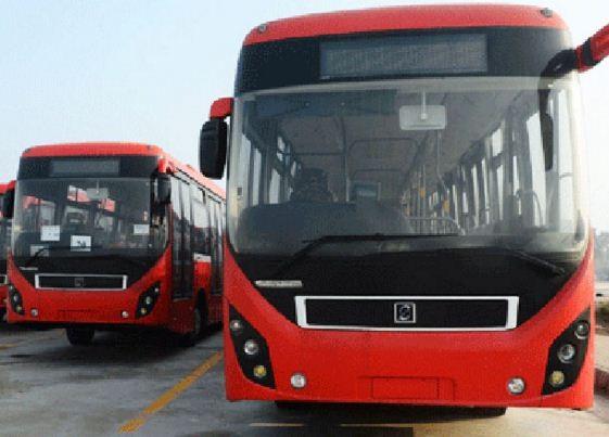 A Corciano arriva il Metrobus, Ellera e Perugia più vicine con la nuova stazione