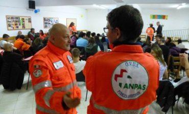 Primo soccorso: grande partecipazione all'inaugurazione del corso per diventare volontari OVUS