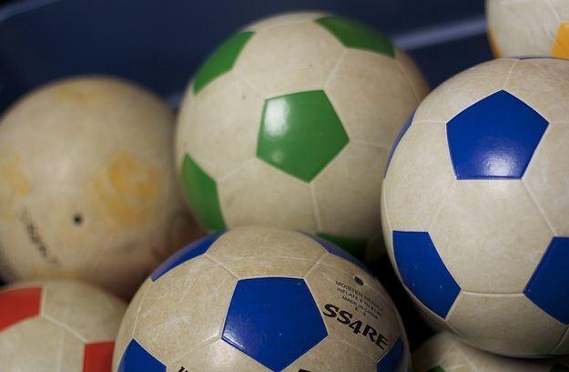 calcio disabili down ellera sport sport