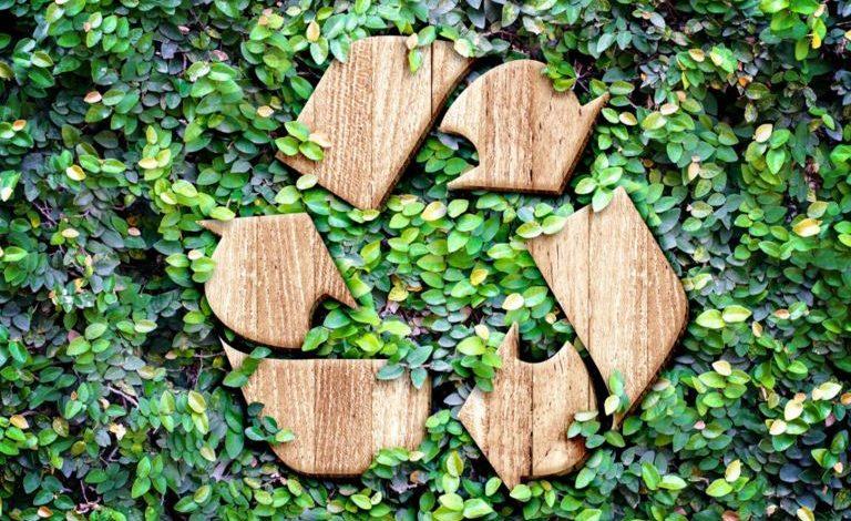 ambiente rifiuti zero trasimeno unione di comuni cronaca