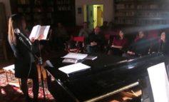 Fra versi e note musicali, si conclude con successo la Settimana della Poesia