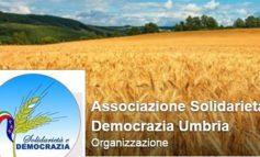 Dibattito sui valori del terzo millennio, giovedì l'incontro organizzato da Solidarietà e Democrazia