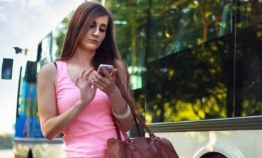 Università, agevolazioni sulle tariffe dei mezzi pubblici per gli iscritti umbri