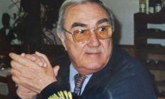 Lutto alla Susa spa di Corciano: è morto il presidente Ugo Nucci, lunedì i funerali