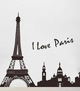 """I love Paris"" la canzone da mandare a Umbria Jazz"