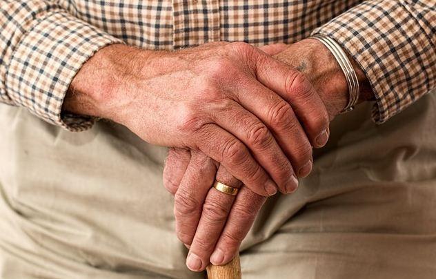 anziani associazione centro sociale telefono d'argento volonari corciano-centro cronaca ellera-chiugiana