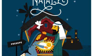 In arrivo Corciano Dolce Borgo e il calendario degli eventi di Natale