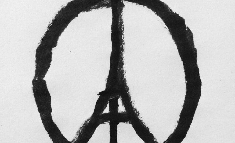 Lunedì un minuto di silenzio in tutta Europa per ricordare le vittime di Parigi