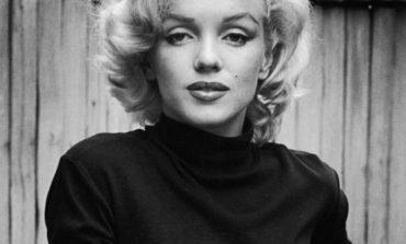 """""""Marilyn!"""""""
