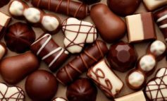 Turismo al cioccolato: Eurochocolate 2015 fa bene anche a Corciano