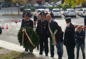 carabinieri Nassiriya strage ellera-chiugiana glocal