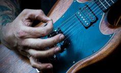 Il Rock vola con la BBHells di Corciano: dopo l'uscita del 'the best' l'etichetta è pronta a nuove selezioni