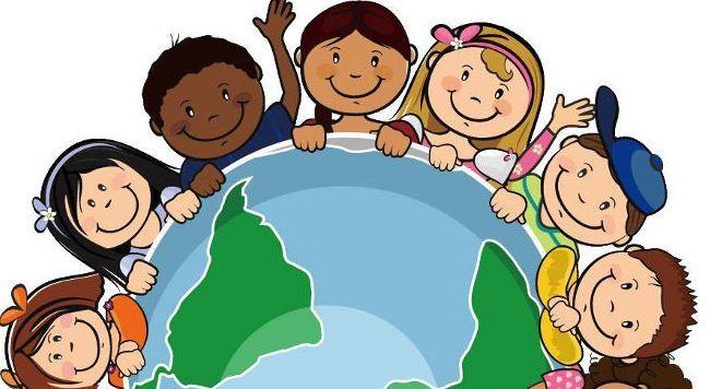Giornata dell'Infanzia: tutti gli asili nido di Corciano oggi pomeriggio accolgono anche i genitori
