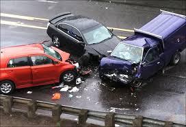 I dati umbri per il 2014 di incidenti e morti sulla strada sono in linea con la tendenza nazionale