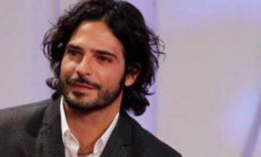 Displasia Ectodermica: Marco Bocci regala un sorriso per la raccolta fondi organizzata da Hub Corciano