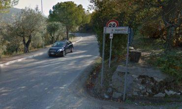 """Nuovi furti a Corciano, i ladri entrano in casa anche di giorno. La gente: """"Ci controllano"""""""