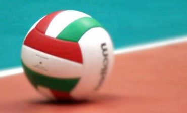 Volley-mercato: la Pallavolo Ellera si prepara alla nuova stagione