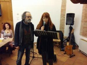 associazione compleanno convivium festa musica poesia castelvieto corciano-centro eventiecultura