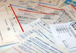 """Adoc: """"Oltre diecimila di famiglie in Umbria non riescono a pagare le bollette"""""""