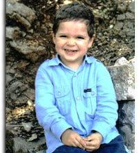 Al Teatro Cucinelli si danza contro il neuroblastoma in memoria del piccolo Alessandro