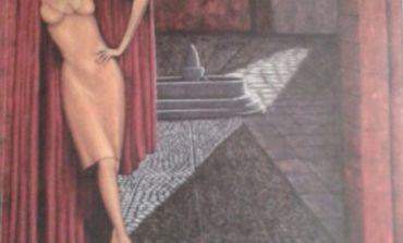 """""""Tacuinum de' afrodisiaci"""" il libro di ricette della passione"""