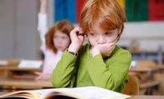 Bisogni Educativi Speciali: dal deficit di attenzione all'iperattività se ne parla a Corciano