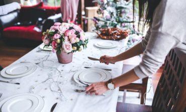 Quest'anno il cenone si ordina online: ci pensa la Gastronomia Umbra