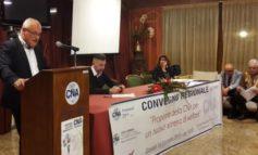 Welfare, Cna Pensionati Umbria chiede di partecipare al nuovo piano sociale regionale