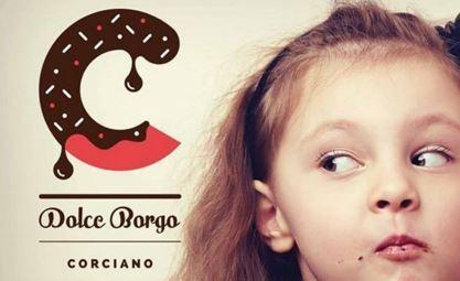 Natale, a Corciano e frazioni decine di iniziative: si parte con Dolce Borgo nel weekend